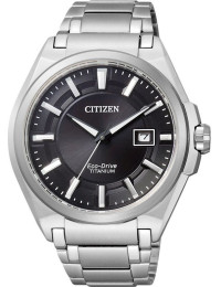 """Citizen"" BM6930-57E"