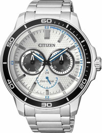 """Citizen"" BU2040-56A"