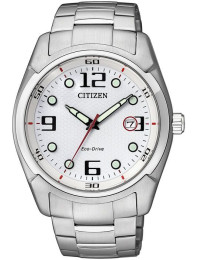 """Citizen"" BM6820-55B"