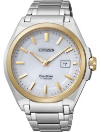 """Citizen"" BM6935-53A"