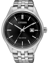 """Citizen"" BM7251-88E"
