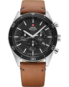Swiss Military by Chrono SM34079.04