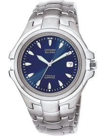 """Citizen"" BM1290-54L"