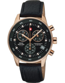 Swiss Military by Chrono SM30052.06