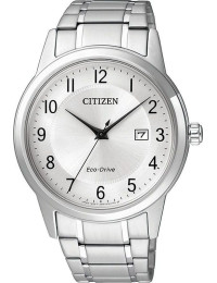 """Citizen"" AW1231-58B"