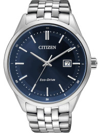 """Citizen"" BM7251-53L"