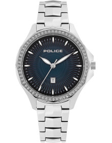 Police PL.15699MS/03M