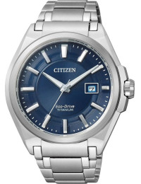"""Citizen"" BM6930-57M"