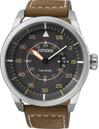 """Citizen"" AW1360-12H"
