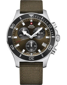 Swiss Military by Chrono SM34067.06