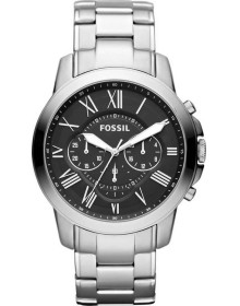 """Fossil"" FS4736IE"