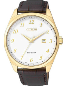 """Citizen"" BM7322-06A"