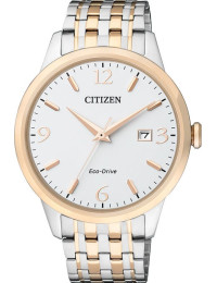 """Citizen"" BM7304-59A"