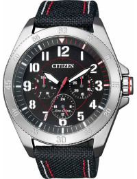 """Citizen"" BU2030-17E"