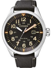 """Citizen"" AW5000-24E"