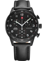 """Swiss Military by Chrono"" SM34012.08"