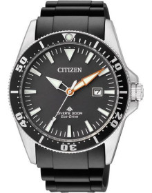 """Citizen"" BN0100-42E"