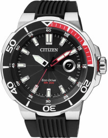 """Citizen"" AW1420-04E"