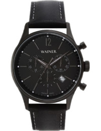 """Wainer"" 12428-G"
