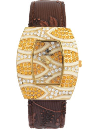 Fashion 4594-215-brown