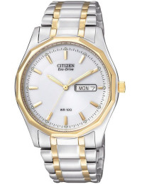 """Citizen"" BM8434-58AE"