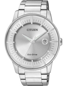 """Citizen"" AW1260-50A"