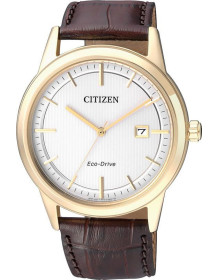 """Citizen"" AW1233-01A"