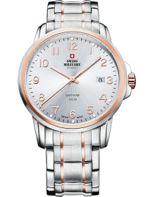 Swiss Military by Chrono SM34039.13