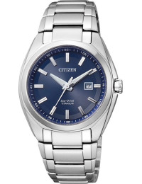 """Citizen"" EW2210-53L"