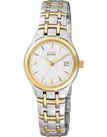 """Citizen"" EW1264-50A"