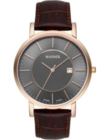 """Wainer"" 14711-F"