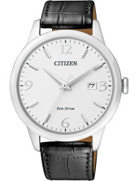 """Citizen"" BM7300-09A"