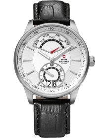 Swiss Military by Chrono SM34037.04