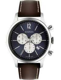 """Wainer"" 12428-A"