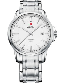Swiss Military by Chrono SM34039.02