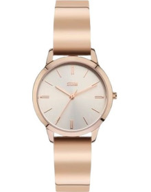 Storm HETTY ROSE GOLD SILVER 47332/RG/S