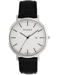 """Wainer"" 12416-A"
