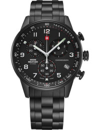 """Swiss Military by Chrono"" SM34012.04"