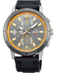 Orient FUY03005A