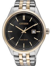 """Citizen"" BM7256-50E"