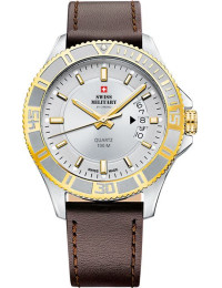 Swiss Military by Chrono SM34041.06