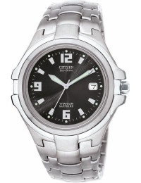 """Citizen"" BM1290-54F"