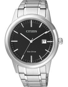 """Citizen"" AW1231-58E"