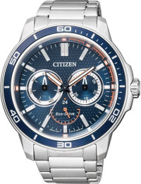 """Citizen"" BU2040-56L"