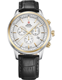 Swiss Military by Chrono SM34052.12