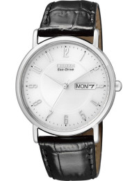 """Citizen"" BM8241-01BE"