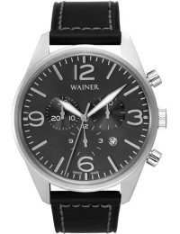 """Wainer"" 13426-F"