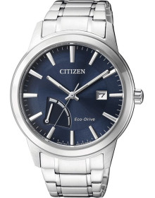 """Citizen"" AW7010-54L"