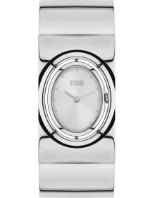 Storm GEMIMA SILVER 47314/S