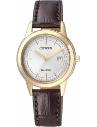 """Citizen"" FE1083-02A"